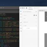 webdesignertop