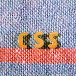 画像を要素の中央に配置するCSS