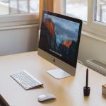 Web Designer Environment