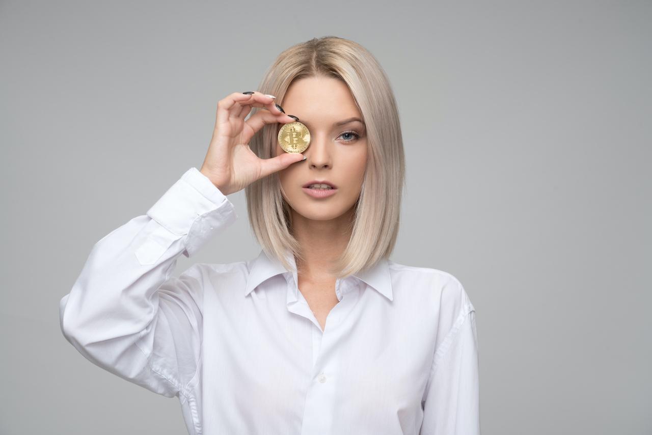 ビットコインをなぜ保有するの?
